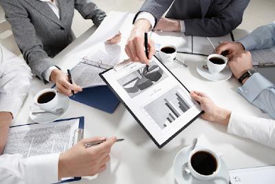 Pengertian Business Plan Untuk Perusahaan