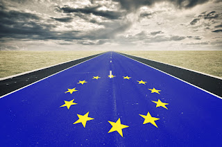 https://www.eurodiaconia.org/2019/05/weekly-editorial-together-we-can-shape-the-future-of-europe/#:~:text=Looking%20around%20you,%20what%20do%20you%20think%20is%20the%20most