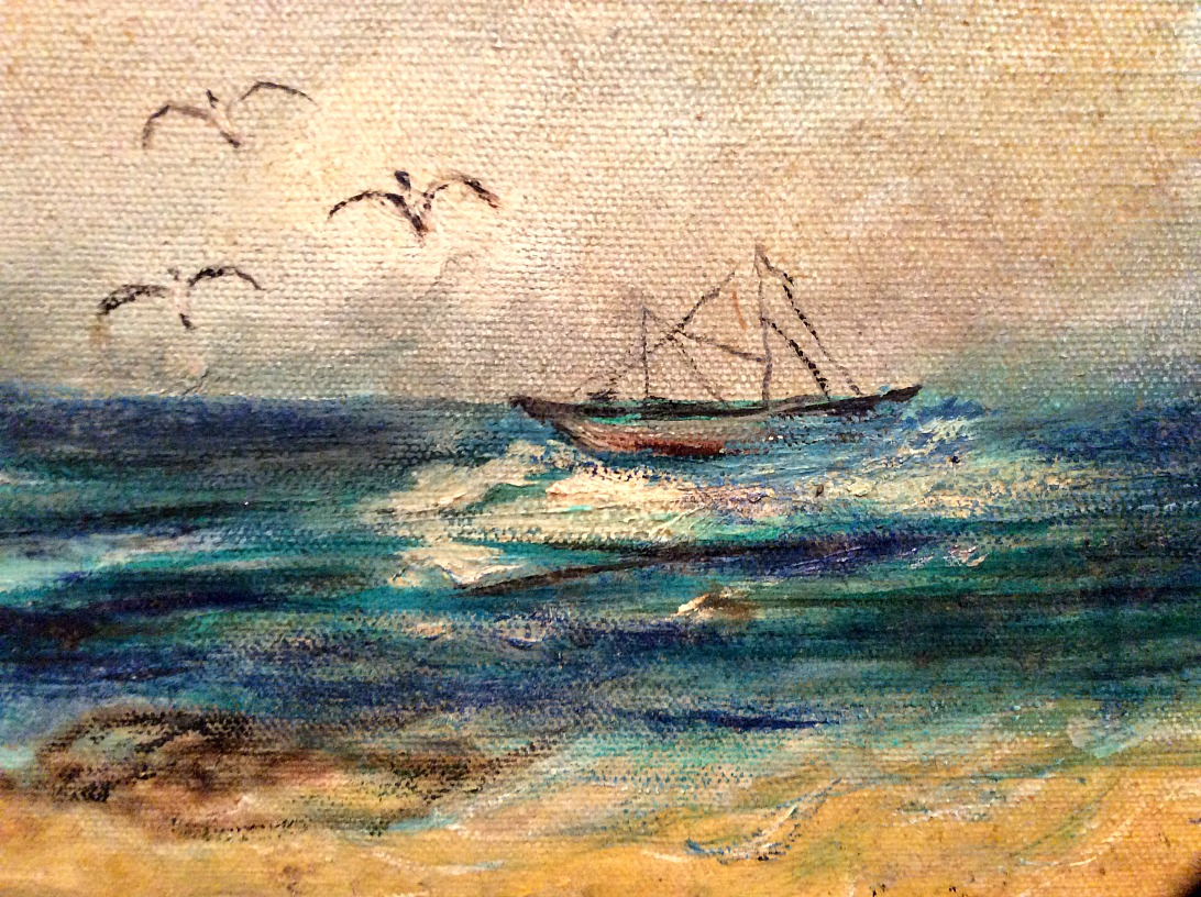 an analysis of the poem seaside serenade by ogden nash Seaside serenade by ogden nash i enjoyed the poem seaside serenade by ogden nash describing the seaside if seaside essay writing are having trouble describing the seaside, this is the post to read.