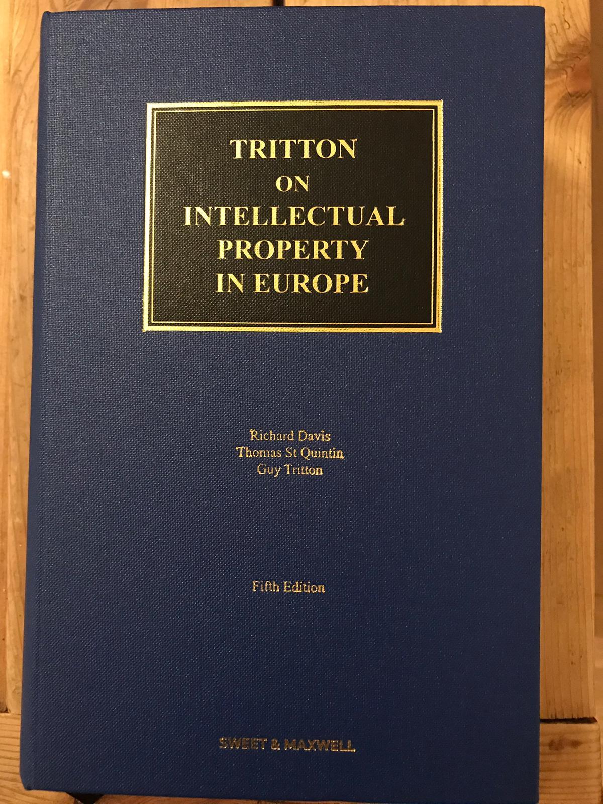 european plaque template.html