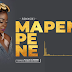 AUDIO | Mwasiti - Mapene || Download Mp3