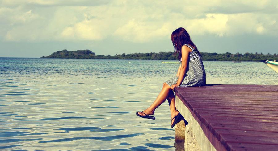 Los 7 motivos por los que no pides lo que necesitas y deseas