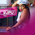Download New Audio | Gigy Money ft Matonya - Supu