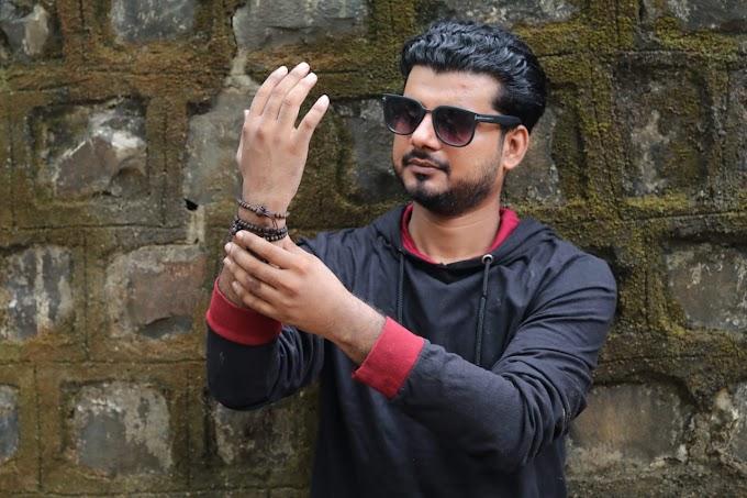 Sunjay Raj Models Number 1059