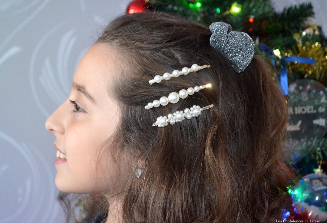 coiffure-petite-fille-nouvel-an