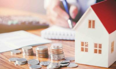 Tips Menabung untuk Membayar DP Rumah yang Baik dan Benar