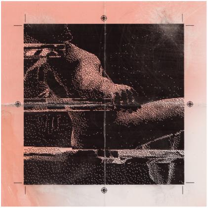 Demos I, novo projeto do Hippo Campus mostra evolução criativa de seu ultimo álbum
