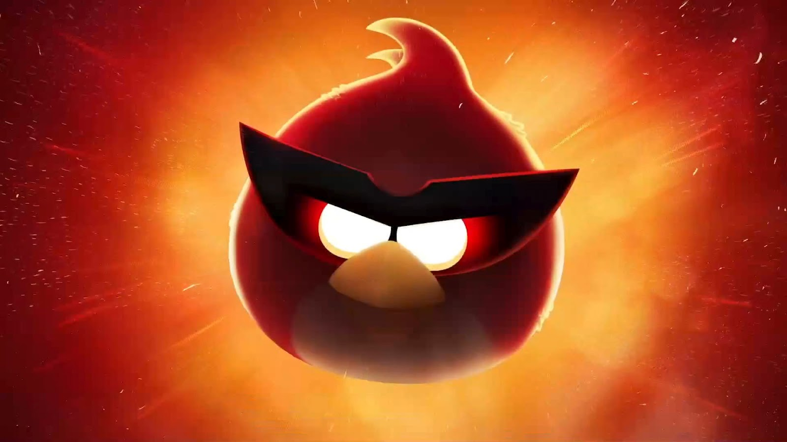angry birds wallpaper 10 - photo #32
