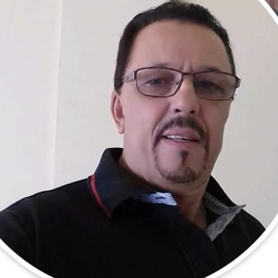 Ex-Prefeito de Laranjal é assassinado a tiros na noite desta quarta-feira