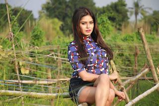 Tasnim Rahman Ema Photos