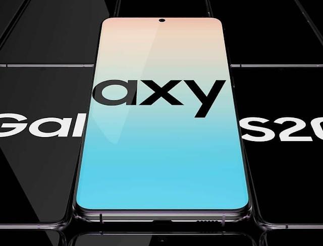 Samsung Luncurkan Program Tukar Tambah yang bernama Trade-in untuk Pengguna Galaxy S20 Di AS