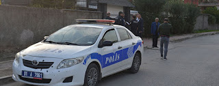 """تركيا..القبض على 6 سوريين يشتبه بانتمائهم لـ""""داعش"""""""