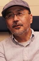 Nishimura Junji