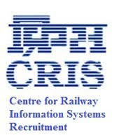 CRIS Jobs,latest govt jobs,govt jobs,Senior Accounts Officer/ Manager jobs