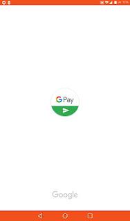 Apply  Google Pay Send_22.0.185571266.apk