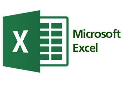 Tombol Shortcut Pada Microsoft Excel
