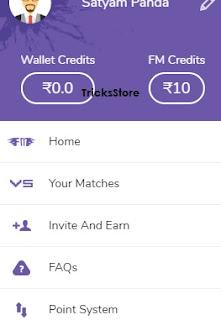 fanmojo-free-paytm-cash