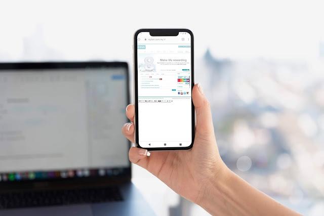Cara Semak Baki Akaun BSN Secara Online Dan SMS