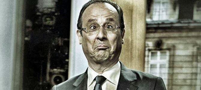SI le Maroc est une dictature, que dire de la France ?