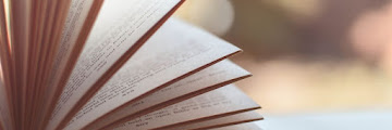 5 Contoh Resensi Buku Non Fiksi dan Fiksi Serta Penjelasanya