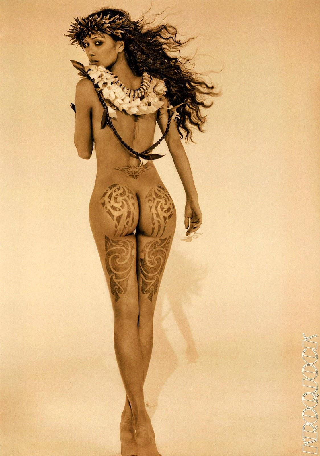 Nicole sherzinger nude pics simply ridiculous