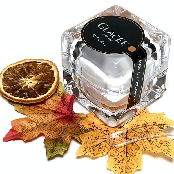 glacee-skincare-antioxc