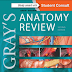 Grays Anatomy pdf‏