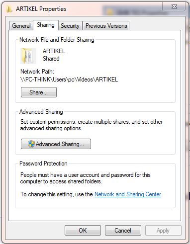 es-file-explorer-for-pc-2