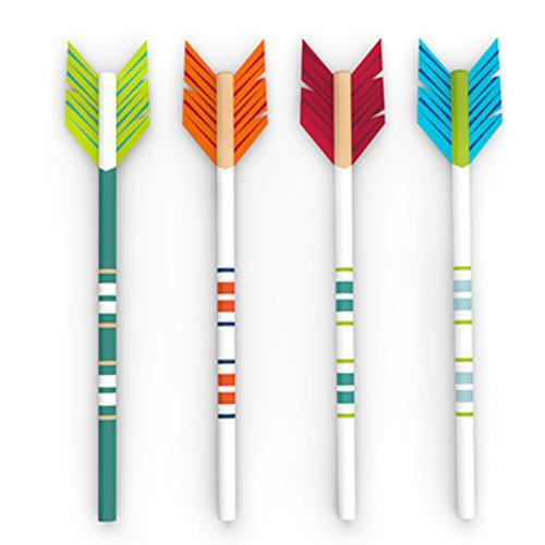 http://www.shabby-style.de/bleistift-set-arrow