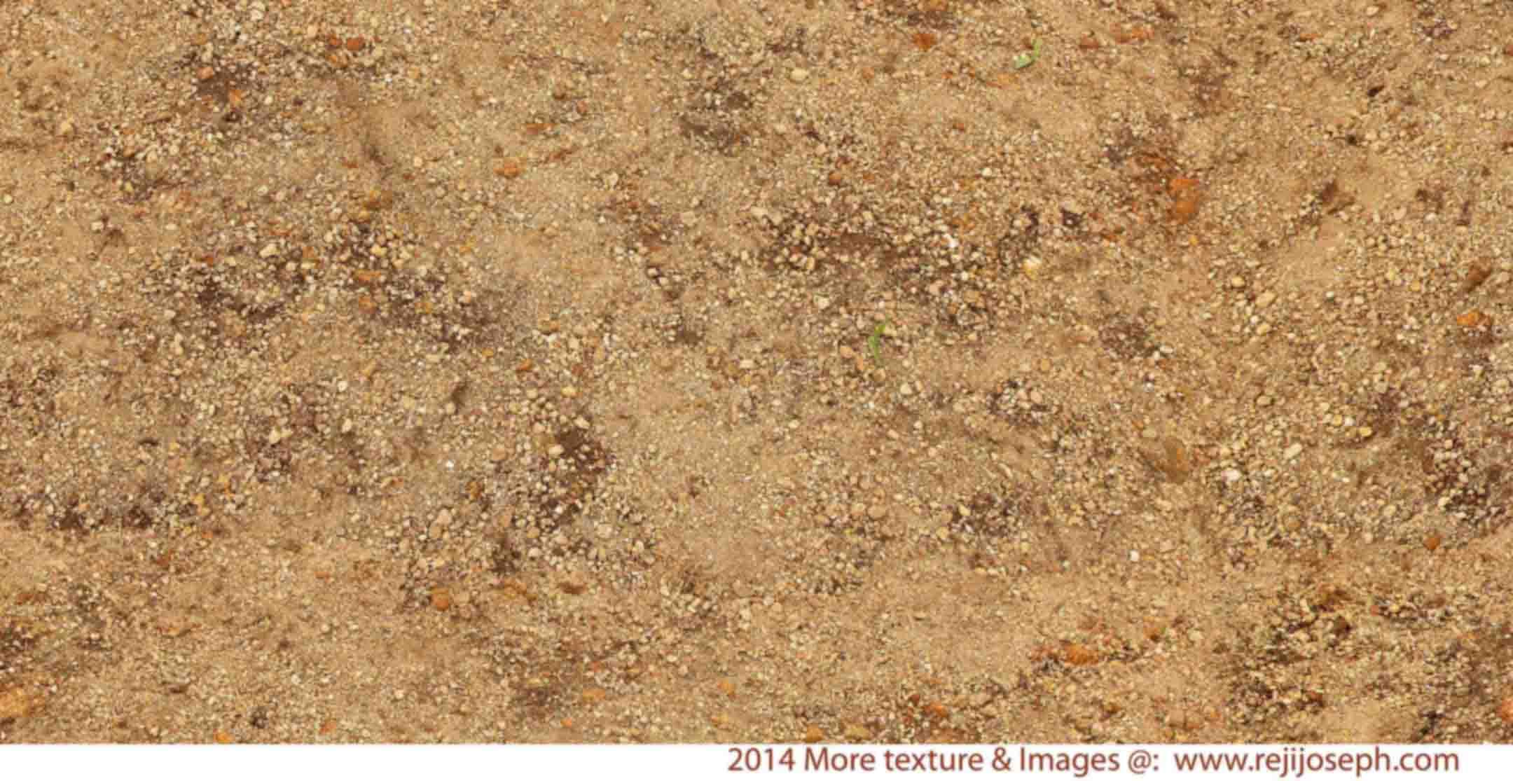 Sand texture 00001
