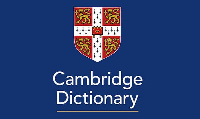 موقع-Cambridge-للترجمة-الاحترافية