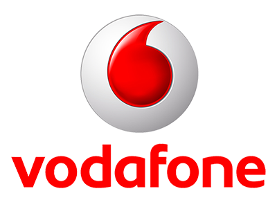All Vodafone USSD Codes For Mobile Users of Vodafone operators
