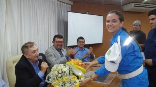 Prefeitura de Parnaíba vai realizar concurso para Guarda Municipal