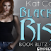 Book Blitz - Excerpt & Giveaway - Black Dog Rising by Kat Caulberg