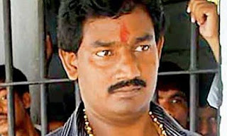 rit-lal-yadav-out-of-jail