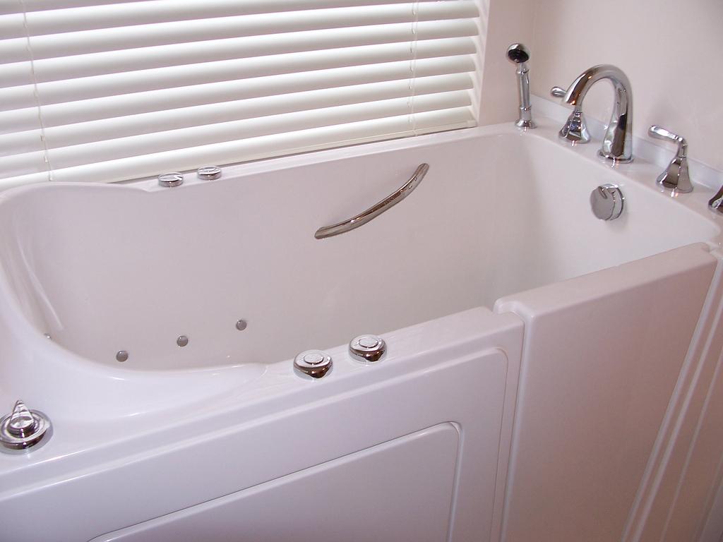 Uncategorized Yoú Tub safesteptub what you should know about the safe step tub before tub