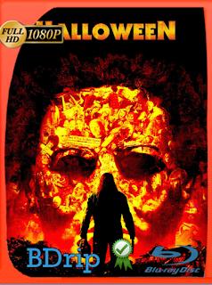 Halloween El Origen Unrated BDRIP (2007) LATINO [1080P] [Onix]