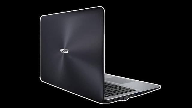 Laptop Gaming Asus Murah Terbaik 2019