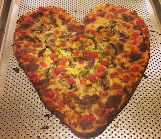 aşgana pizza yenidoğan talas kayseri menü fiyat listesi pizza