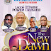 """All roads lead to National Stadium, Lagos for Akinyele Region """"Lagos Citywide Power Crusade"""""""