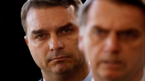 Hora do acerto, MP do Rio deve denunciar Flávio por esquema das rachadinhas