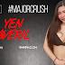 Yen Averil