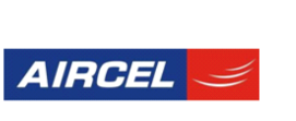 This festive season Aircel brings cheer with an exciting offer of 1GB @ Rs.36 in Andhra Pradesh & Telangaana