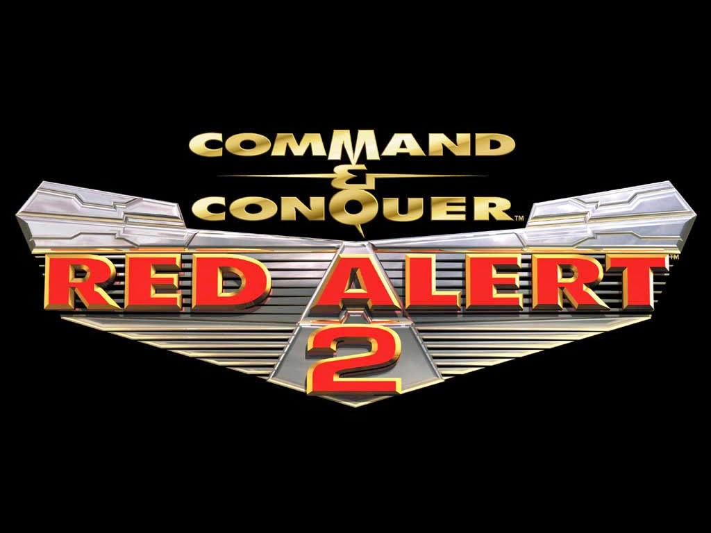 Files for Command & Conquer Red Alert