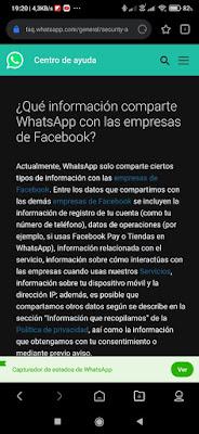 Ayuda-Whatsapp