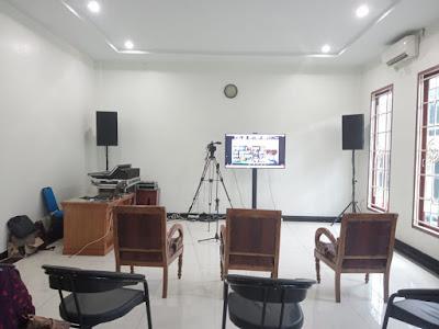SEWA TV LED PADANG 085275349117