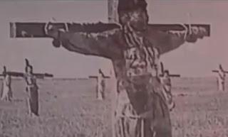 جرائم الوحدة 731 وتاريخ اليابان الاسود