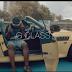 VIDEO   G Classy - Nna Balaa   Download