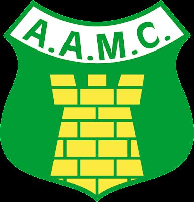 ASSOCIAÇÃO ATLÉTICA MONTE CASTELO (MONTE CASTELO)