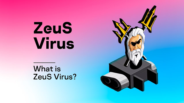 Zeus Virus: Overview and Protection